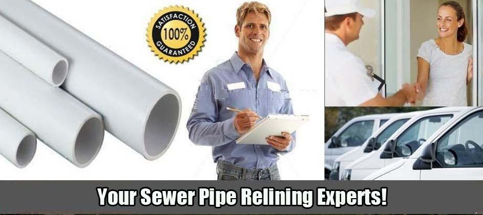 Ben Franklin Plumbing, Inc. Sewer Line Repair